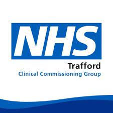 trafford ccg logo.jfif
