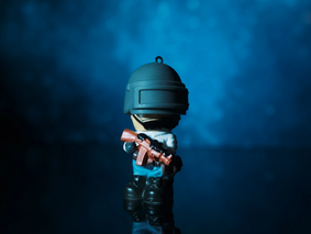 Gamers Exploit Loopholes To Bypass India's PUBG Mobile Ban, But Is It Legal?
