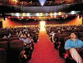 Cinematograph (Amendment) Bill may impact business of films