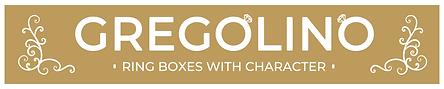 LOGO-BOX-2021.png