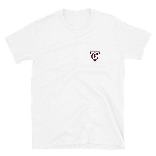 Camiseta 'GTF'
