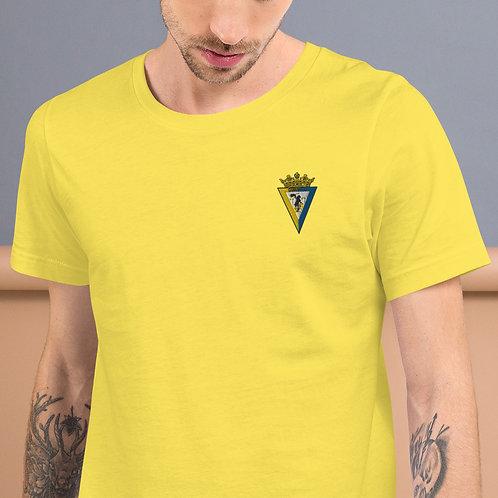 Camiseta 'Carnaval Club de Fútbol'