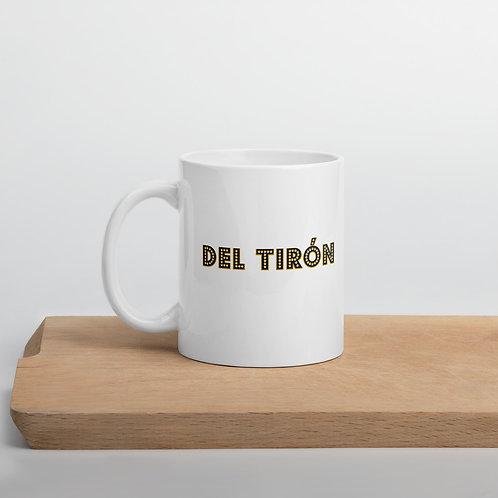 Taza 'Del Tirón'