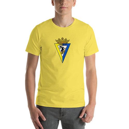 Camiseta 'Carnaval CF'