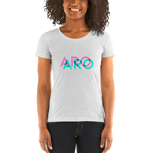 Camiseta 'ARO'