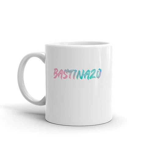 Taza 'Bastinazo'