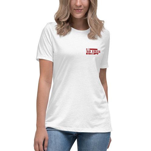 Camiseta 'Tú no ereh de Cadi'