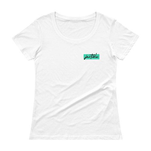 Camiseta Jartible'