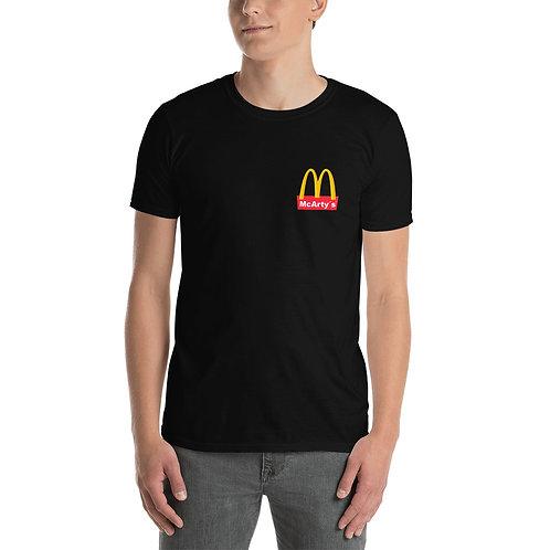 Camiseta McArty´s