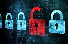 security-fraud.jpg