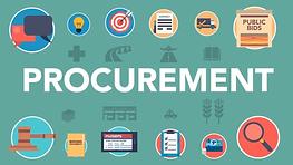procurement.png