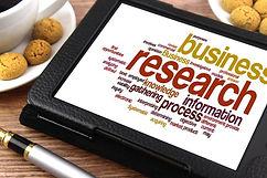 business market research.jpg