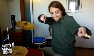 bmf online teacher davis drums.png