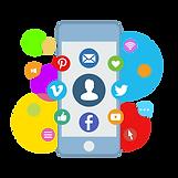 10_Powerful-Social-Media-Strategies.png