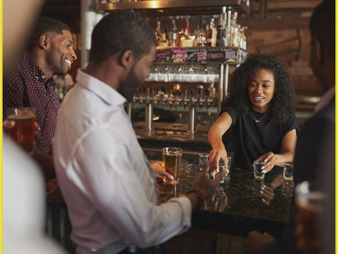 Low-Interest Loans & Grants for Black-Owned Small Businesses