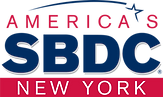 NYS-SBDC-Logo-(color).png