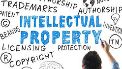 Intellectual_Property_Rights_Startups-2.jpg