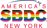 NY SBDC_June Pride_Sml.png