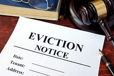 Eviction .jpg