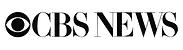 w1200_498a_CBS-News-Logo-Video-Feature.p