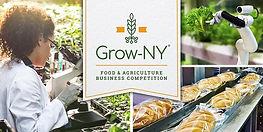 Grow NY.jpg
