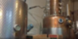 Screen Shot 2020-04-30 at 7.11.25 PM.png