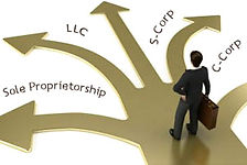 business-entity.jpg