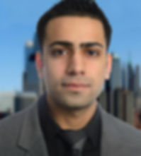 Anish Thakkar, Business Advisor