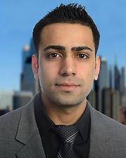 Anish Thakkar, Business Advisor