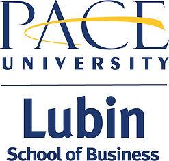 Pace logo_vert_Lubin.jpg