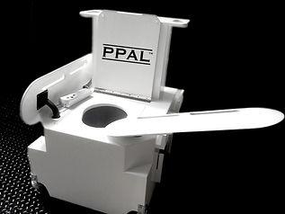 PPALtm.jpg