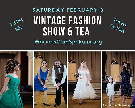 Vintage Fashion Show & Tea_v2.jpg