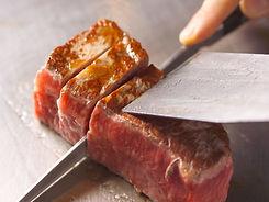 goshoboh-Kobe Beef.jpg