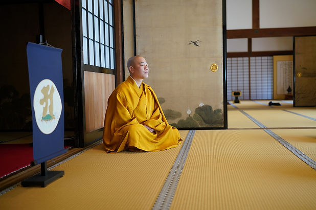 Monk Training.jpg