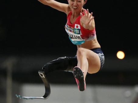 東京パラリンピックは障がいのある旅行者に日本をアピールできた