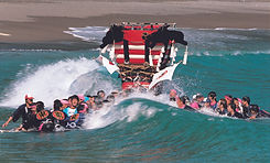 matsuri in sea.jpg