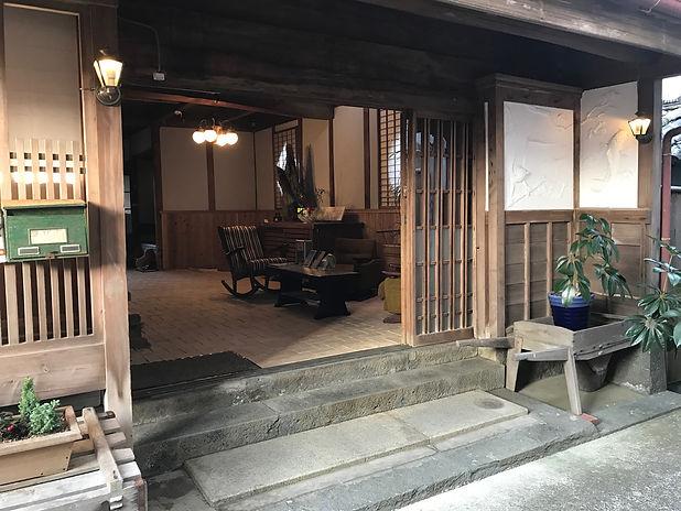oyado hiwasa entrance.jpeg