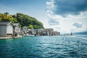 ine+boat+houses+sun.jpg