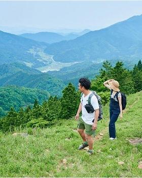 Oeyama Mt.jpg