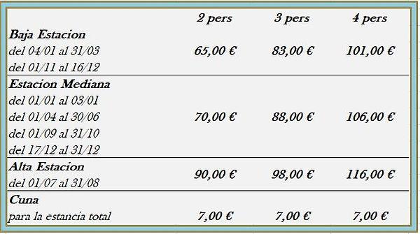 tarif embruns sp 20.JPG