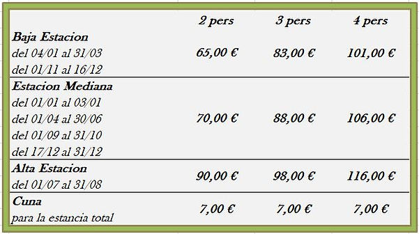 tarif venise sp 20.JPG