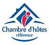 Logo Chambre d'ho^tes référence.jpg