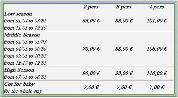 tarif embruns gb 20.JPG