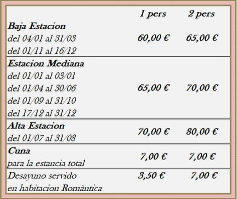 tarif rom sp 20.JPG