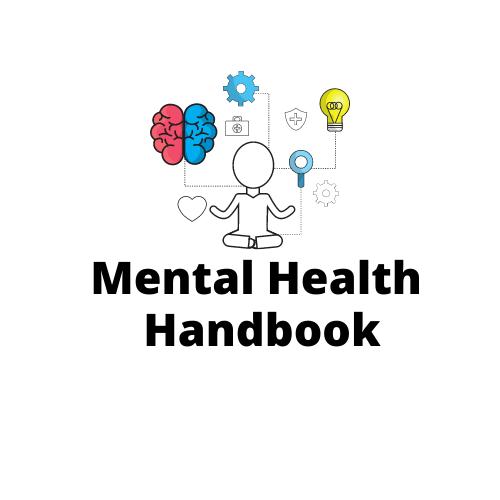 Aftercare Handbook (3)