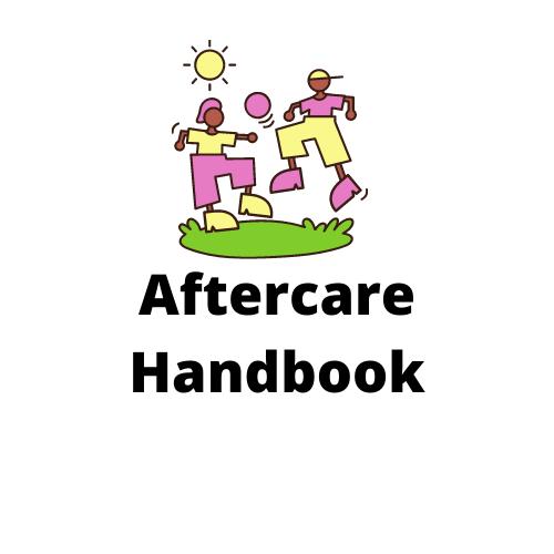 Aftercare Handbook (2)