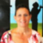 Joanne Sweazey Executive Director.jpg