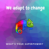 We adapt to change.png