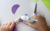 talking-dinosaur-clothespin-craft4.jpg