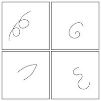 Incomplete-figure-test-set_03.png